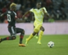Motale: Orlando Pirates will miss Gyimah against Jomo Cosmos
