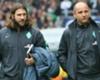 "Frings: ""BVB und Bayern in ganz anderer Liga"""