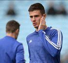 Chelsea loans Miazga to Vitesse Arnhem
