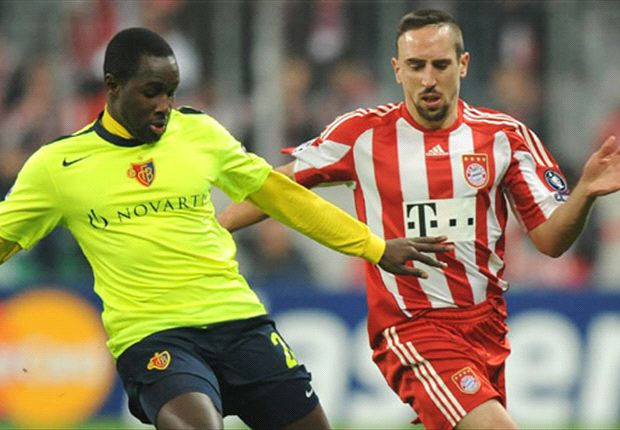 I preferred Sunderland over Arsenal and Tottenham, reveals Cabral