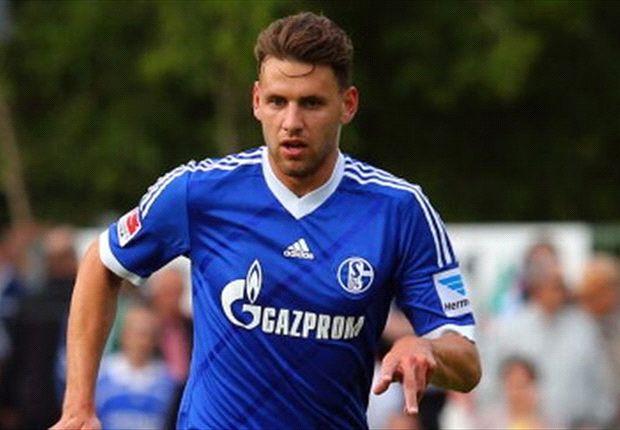 """Will bei Schalke 04 zum Stammspieler """"reifen"""": Neuzugang Adam Szalai"""