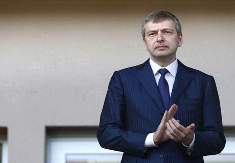 Monaco souhaite acheter le Cercle Bruges