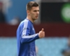 Hiddink impressed with Miazga bow