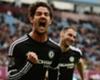 Chelsea: Entscheidung über Alexandre Pato noch im Juni