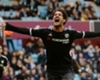 Aston Villa 0-4 Chelsea: Pedro brace