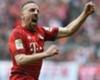 Ribery Pertimbangkan Bela Prancis Lagi
