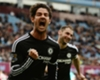Hiddink hails Pato's 'first step'
