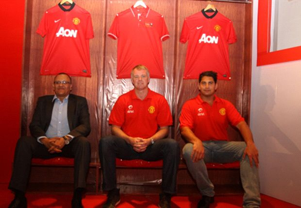 'Only time will tell whether the IPL like football tournament will work' - Gary Pallister