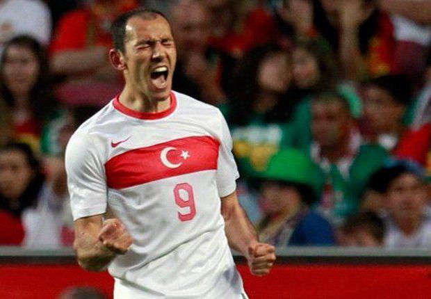 Umut Bulut verlaat Toulouse mogelijk voor Galatasaray