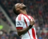 Sunderland 0-0 West Brom: Foster the hero