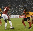 Kolkata clubs' reluctance to embrace technology is appalling