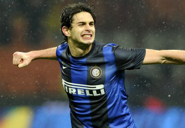 Ranocchia: Inter are not at Juventus' level yet