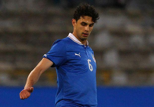 Ranocchia bisa ditebus dengan harga €25 juta?