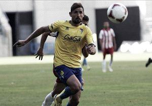 Juan Belencoso