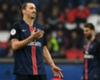 Sammer 'can't imagine' Ibra at Bayern