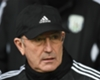 Pulis to hold contract talks