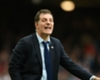 Bilic disappointed with Kouyate red