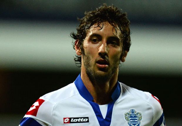 Granero joins Real Sociedad on loan
