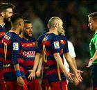 OPINIÓN | Semifinales que el Barcelona verá por la televisión