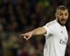 El Madrid confirma la lesión de Benzema