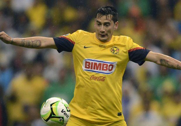 Liga MX: Veracruz 0-1 América | Las Águilas alzan vuelo en el Puerto