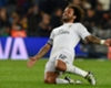 Marcelo: Clasico win gives Madrid morale