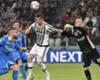 Goal TV: 'Mandzu' wird Matchwinner