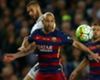 Mascherano: Barca not smart enough