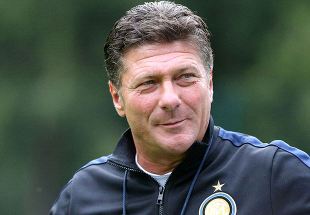 Mazzarri: Impossible does not exist under me