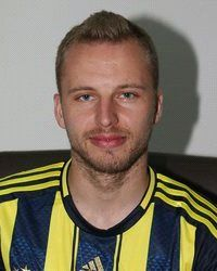 Michal Kadlec Player Profile