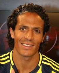 Bruno Alves Player Profile