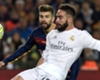 Carvajal: Zidane told us to fight