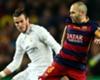 Iniesta: Focus is now on Atletico