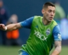 MLS Review: Sounders top rival