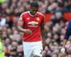 'Injuries to blame for Man Utd's woes'