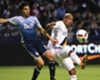 Whitecaps and Galaxy agree: Too many red cards right now