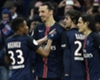 PSG better than City - Puel