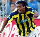 Fenerbahçe tarihinin EN iyileri