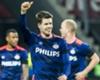 VIDEO: Chelsea & Arsenal loan stars Traore, Van Ginkel and Crowley enjoy productive weekends