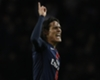 Cavani welcomes Juventus links