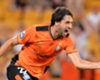 Broich 'preparing exactly the same' for Wanderers clash - Aloisi
