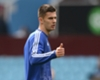 Miazga wants more after Chelsea bow