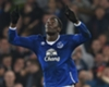 Lukaku refuses to rule out Chelsea return