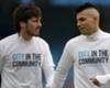 Motta: Aguero and Silva can hurt PSG