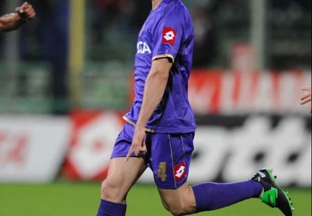 """Il Napoli riabbraccia Donadel, tornato in campo dopo un lunghissimo stop: """"Quanto è bello giocare a calcio?"""""""