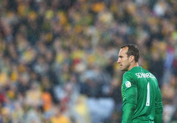 New Chelsea man Schwarzer knows all about the quality of Asian football