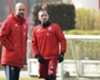 Ribery: Pep motivated for CL glory