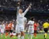 Draxler: Ronaldo? Mengagumkan!