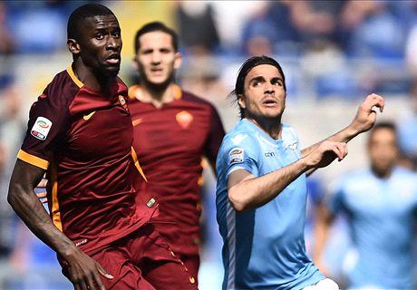 Lazio-Roma, un derby riche en anecdotes et polémiques