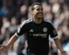 Pedro Rodriguez: Menyesal Ke Chelsea? Tidak Sama Sekali